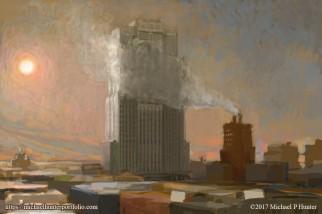 MichaelHunter-Cityscape